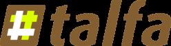 Talfa
